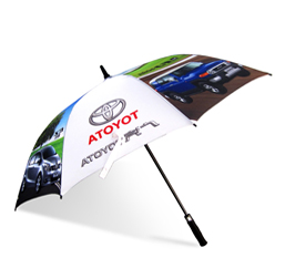 Office & School Supplies File Folder Easy Carry Mini Pocket Folding Umbrella With Customised Logo Printing Products Are Sold Without Limitations