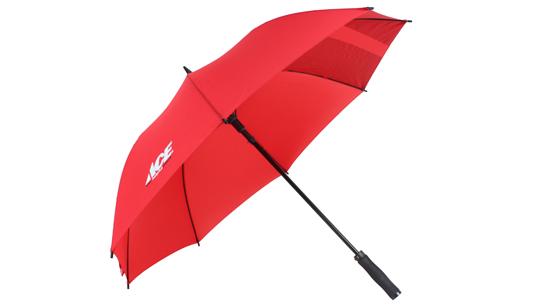 aa2476a8db8cf Wholesale Golf Umbrellas, Bulk Golf Umbrellas Manufacturer and Supplier