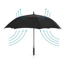 a88502737 Wholesale Golf Umbrellas, Bulk Golf Umbrellas Manufacturer and Supplier