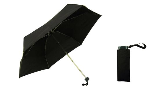 7d59e1e9a Mini umbrella manufacturers, Small umbrellas Wholesale Supplier