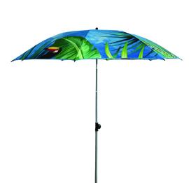 bde53b35775db Beach Umbrella Manufacturer, Wholesale Patio Umbrellas Supplier