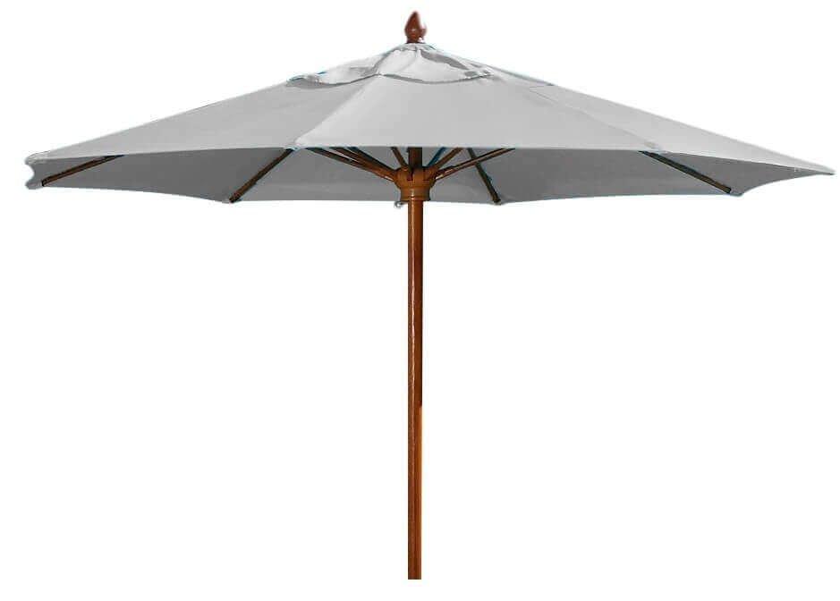 Umbrella Pole Manufacturers Mail: Beach Umbrella Manufacturer, Wholesale Patio Umbrellas