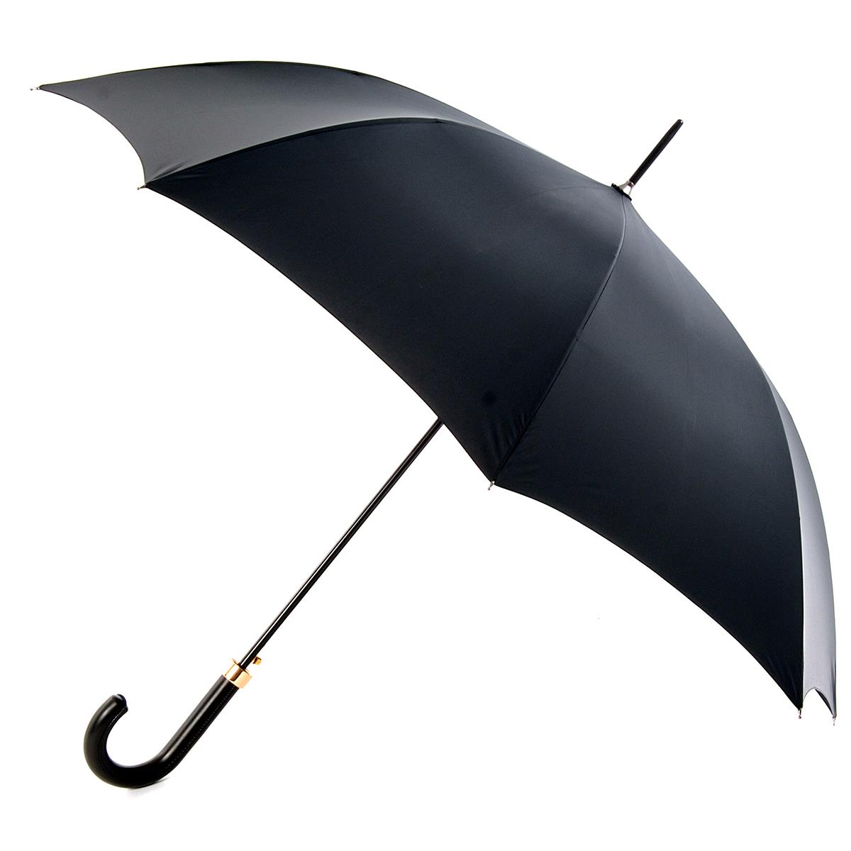 Cly Gentleman S Umbrella