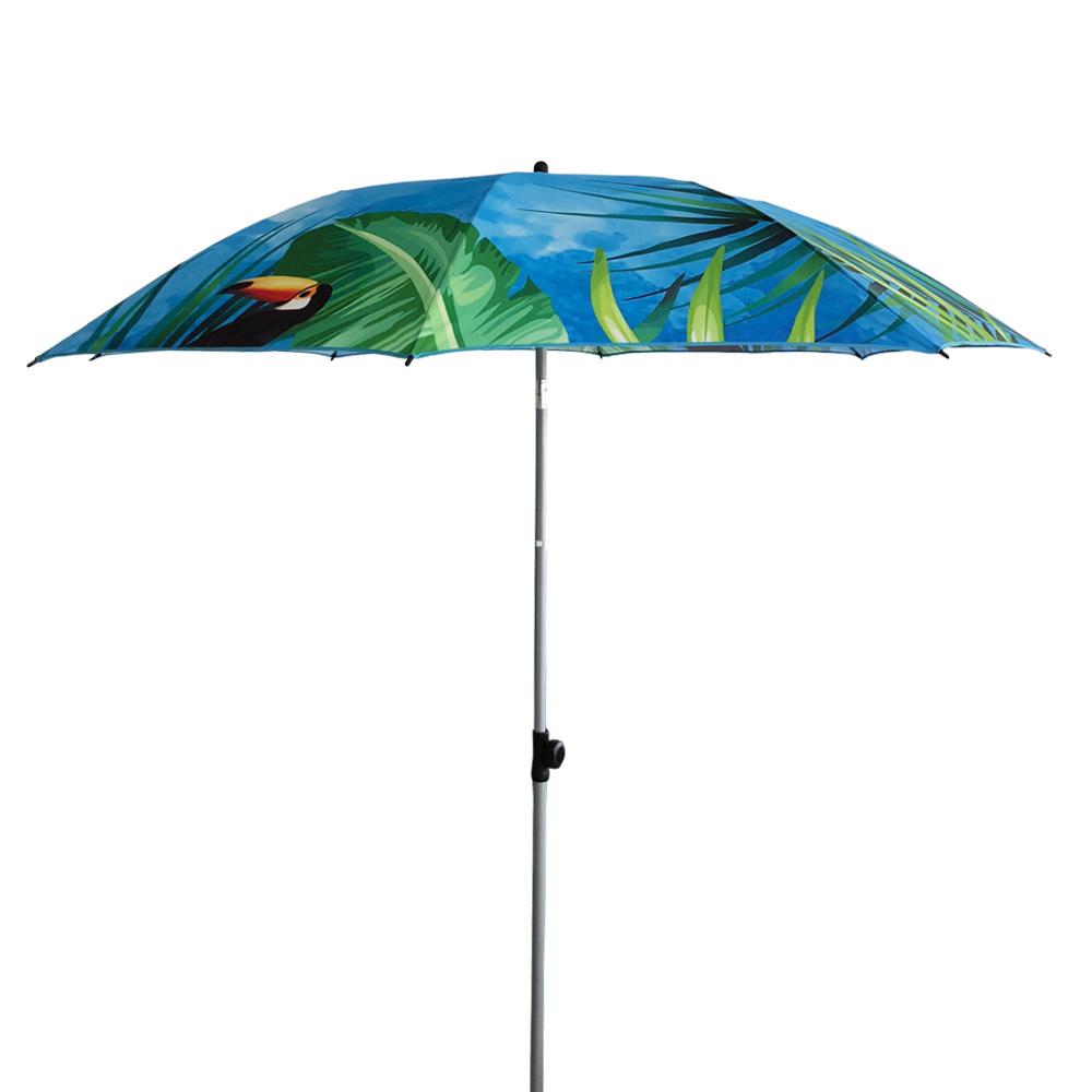 Nove fatos estranhos sobre guarda chuva personalizado