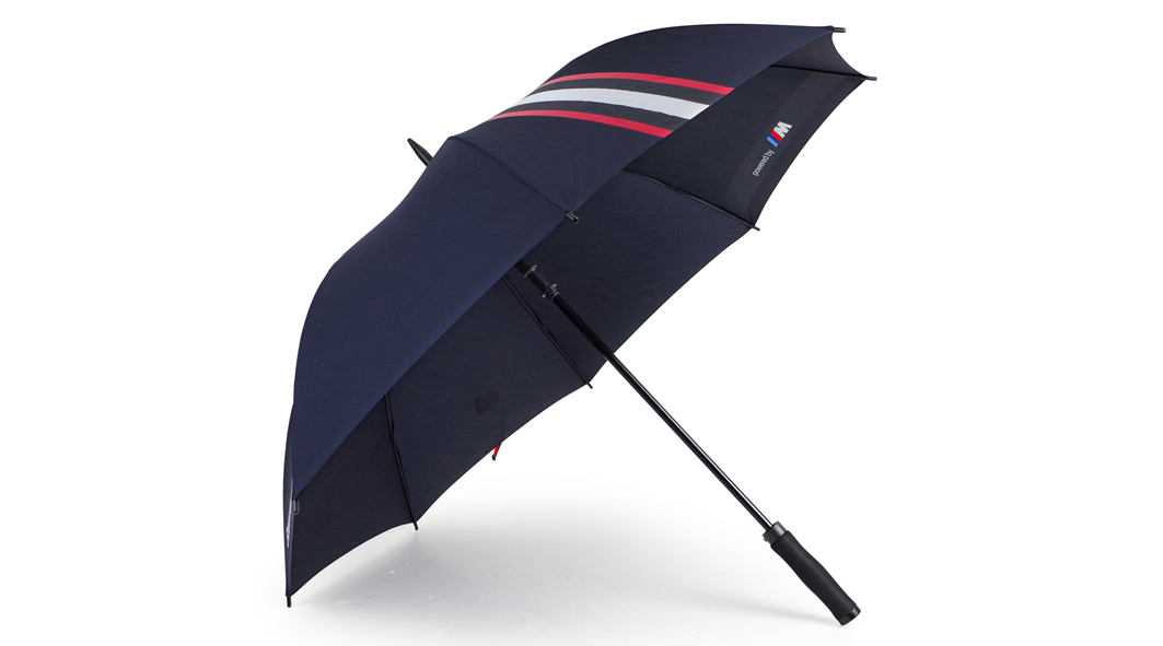 c8c795de54012 Custom Umbrellas Wholesale, Personalized Umbrellas Manufacturer