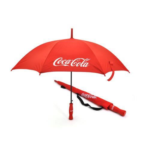 c8c795de54012 Custom Umbrellas Wholesale, Personalized Umbrellas Manufacturer