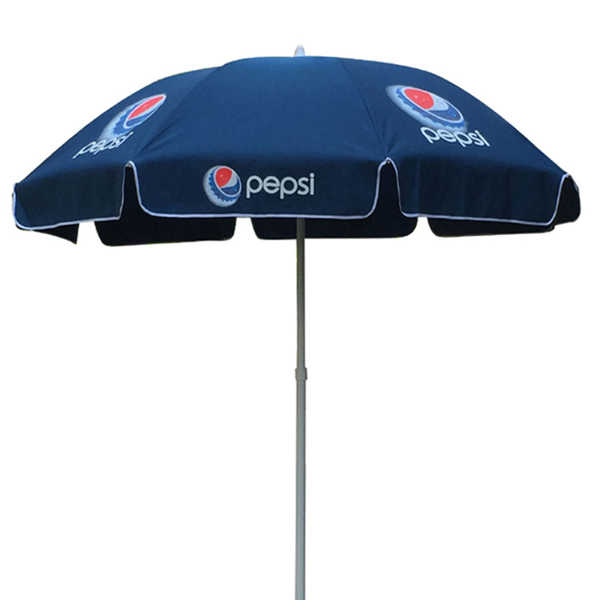 9712029855517 Apart from this, you may use a customized umbrella during golfing which  acts as a shelter for your golf items.