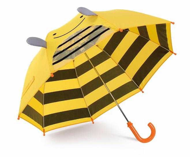 63d91e8e1 Custom Umbrellas Wholesale, Personalized Umbrellas Manufacturer